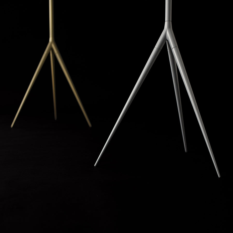 De-Lux B8 Floor Lamp