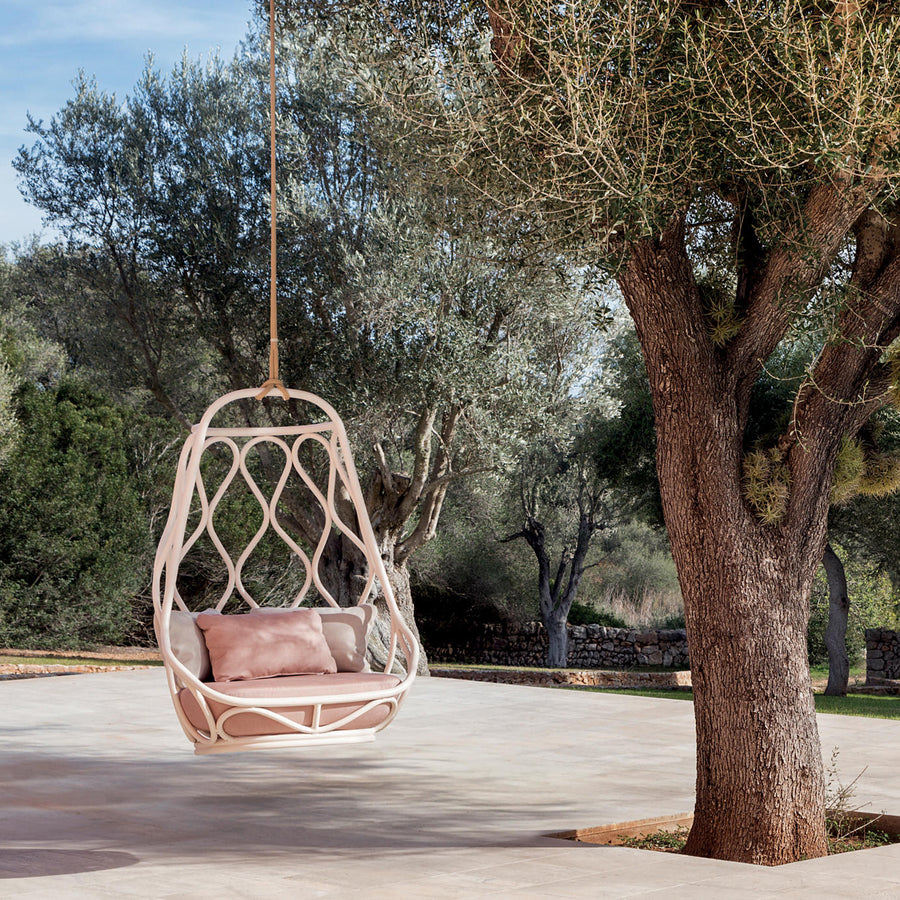 Expormim Nautica Outdoor Swing Chair