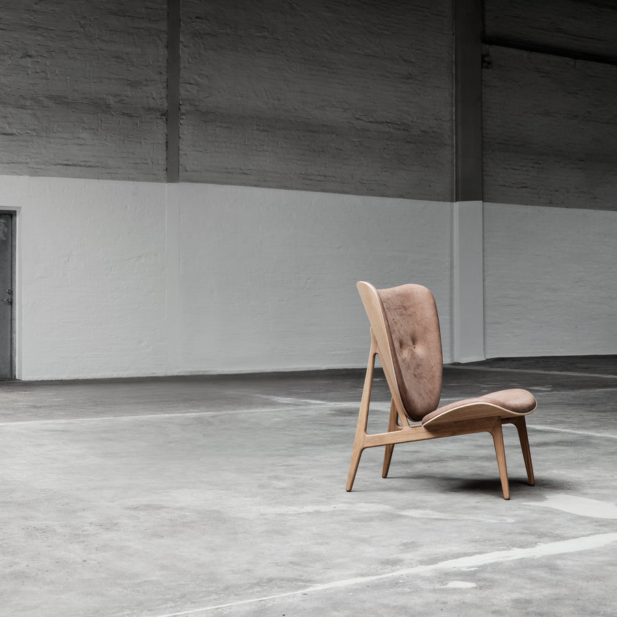 Norr11 Denmark, The Elephant Chair | Spencer Interiors