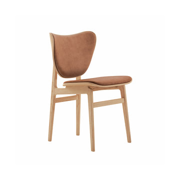 Norr11 Denmark, Elephant Dining Chair | Spencer Interiors