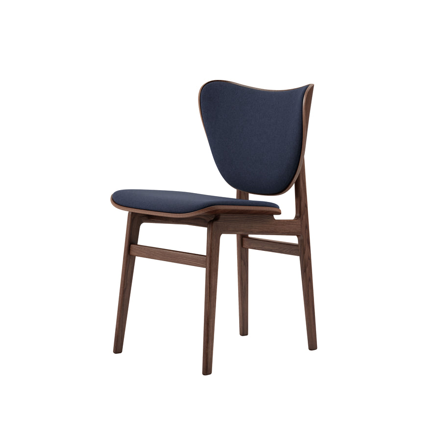 Elephant Dining Chair