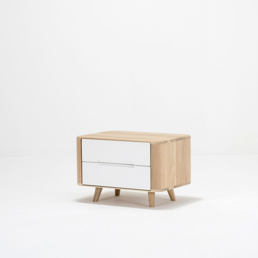 Ena Nightstand One