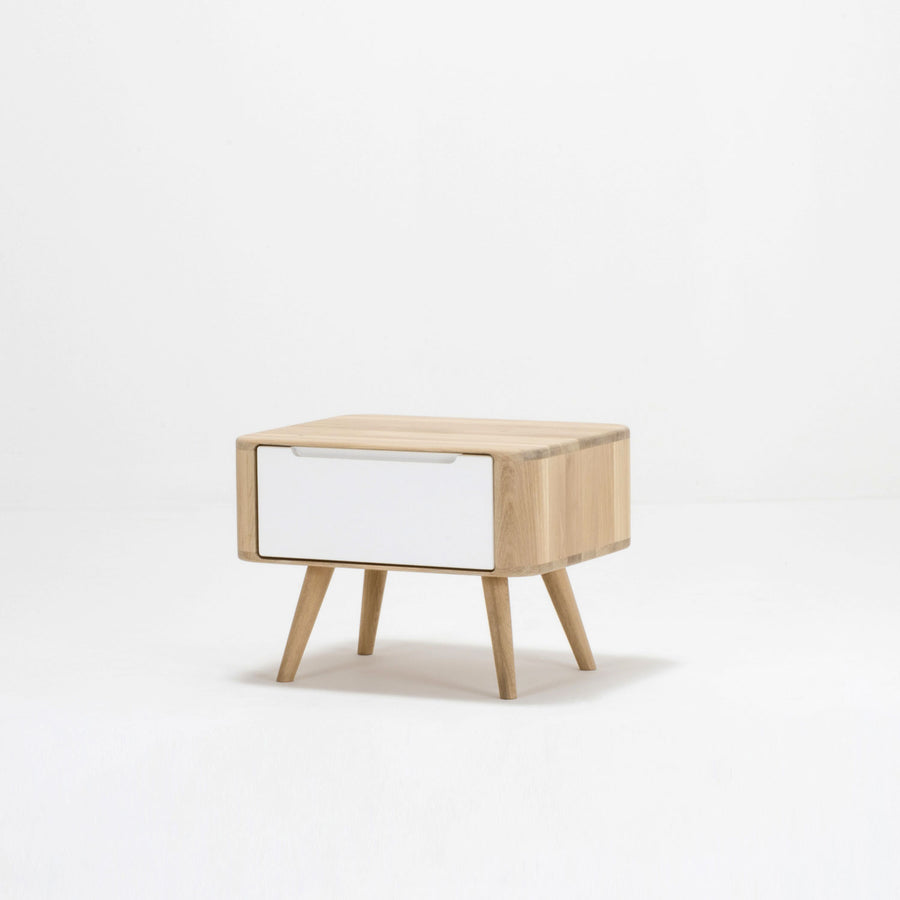 Ena Nightstand Two