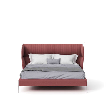 Dolly-Lara Legs King Bed