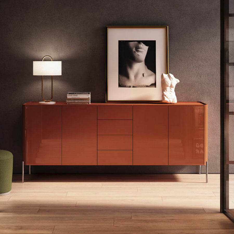 Dolly Sideboard