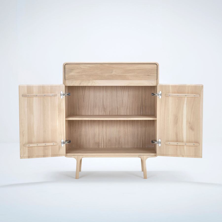 Fawn Cabinet