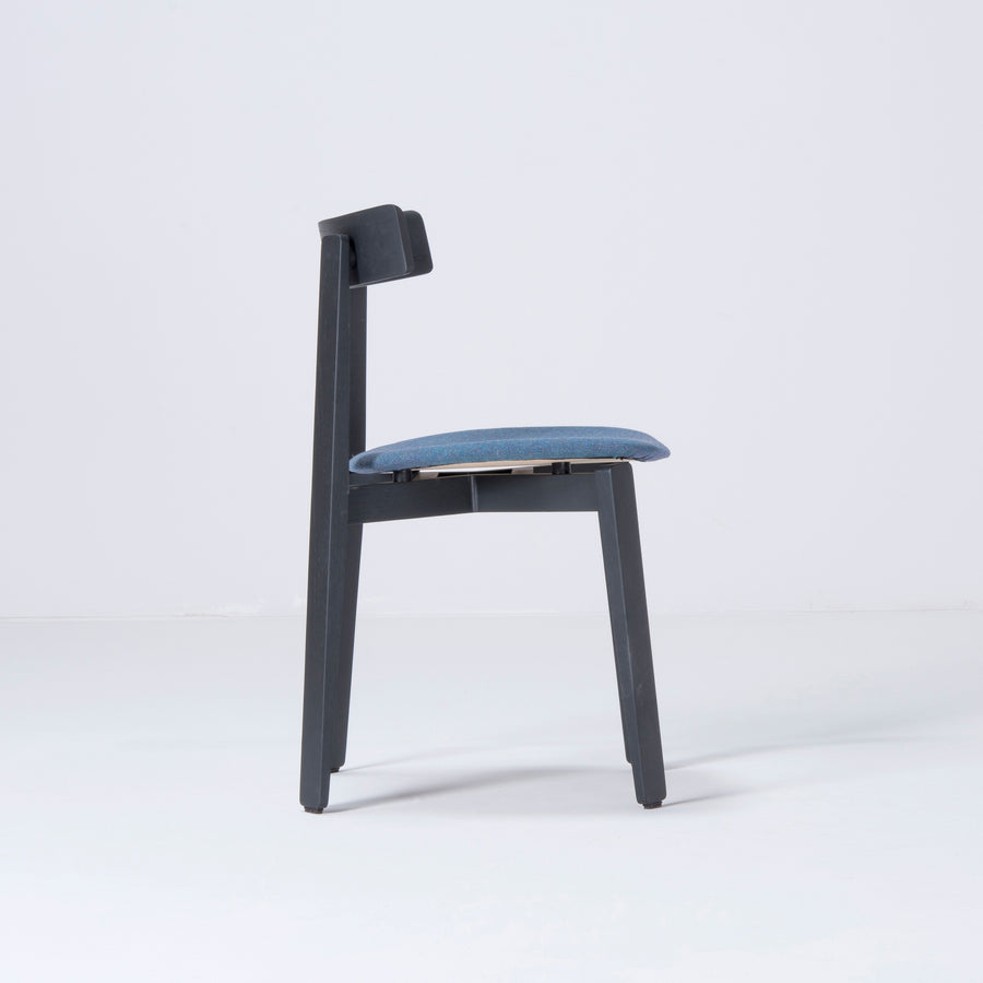 Nora Chair