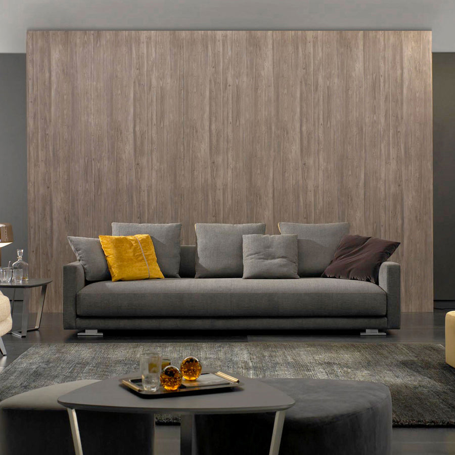Casadesus Gatsby Sofa - made in Spain - Spencer Interiors