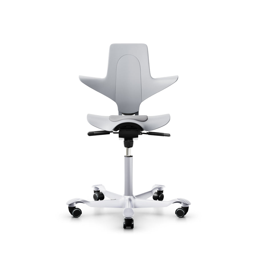HÅG Capisco Puls, Ergonomic Seating
