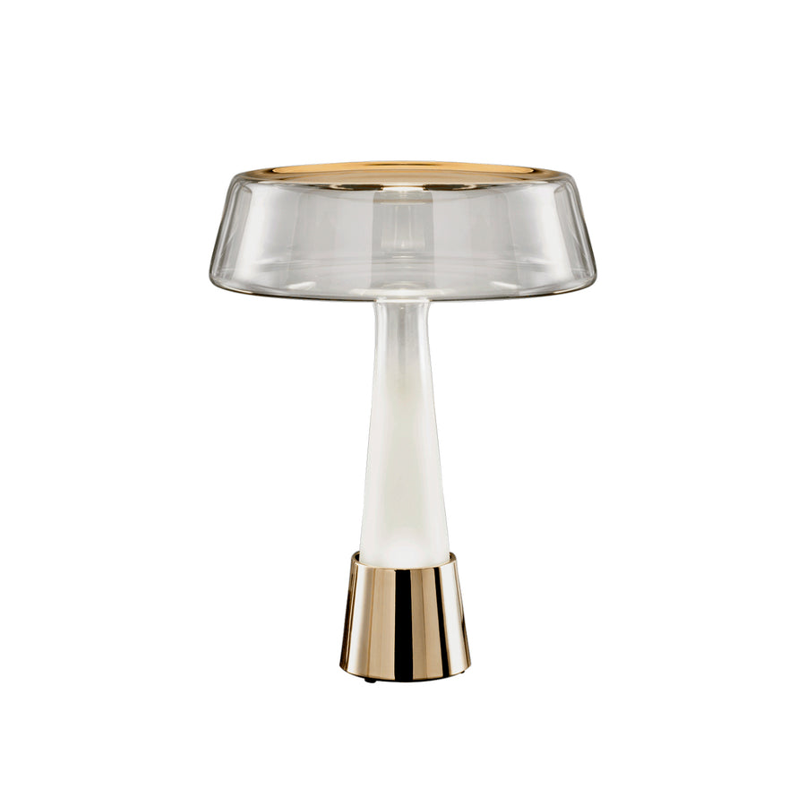 Teco Table Lamp