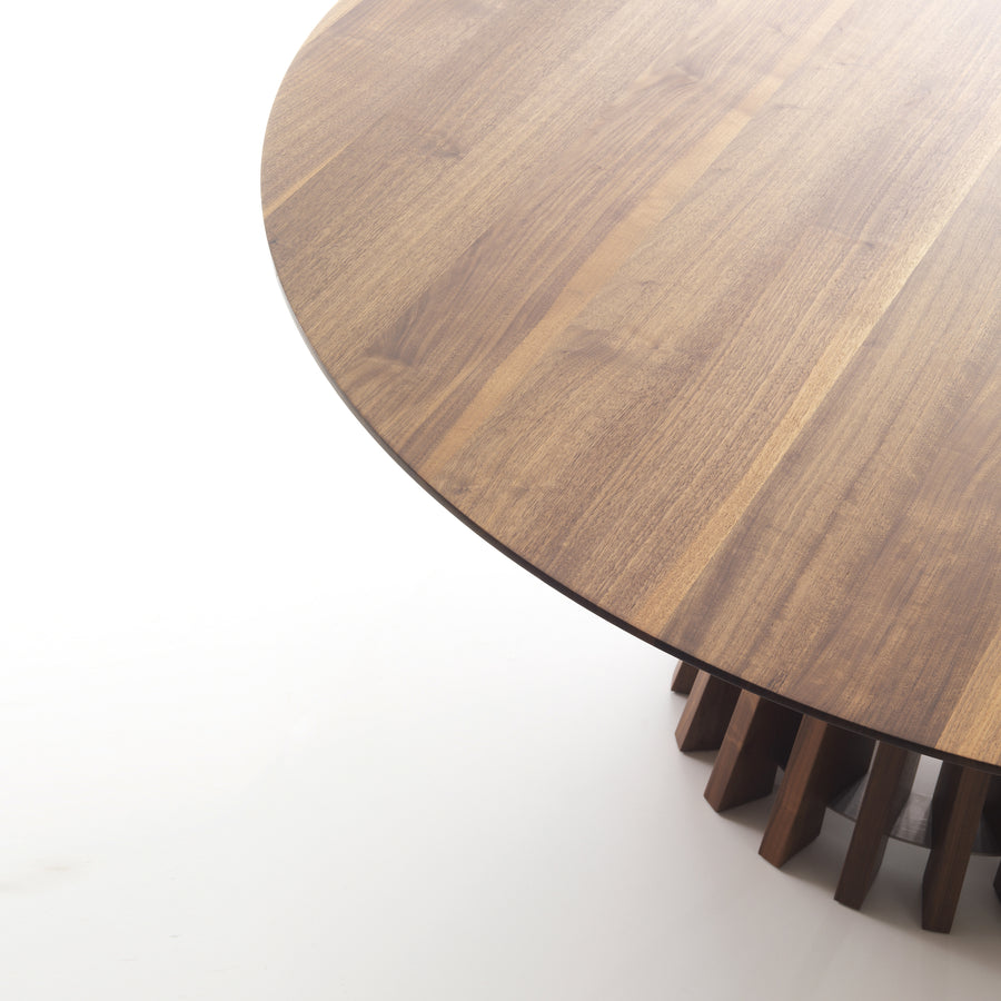 Aria Table