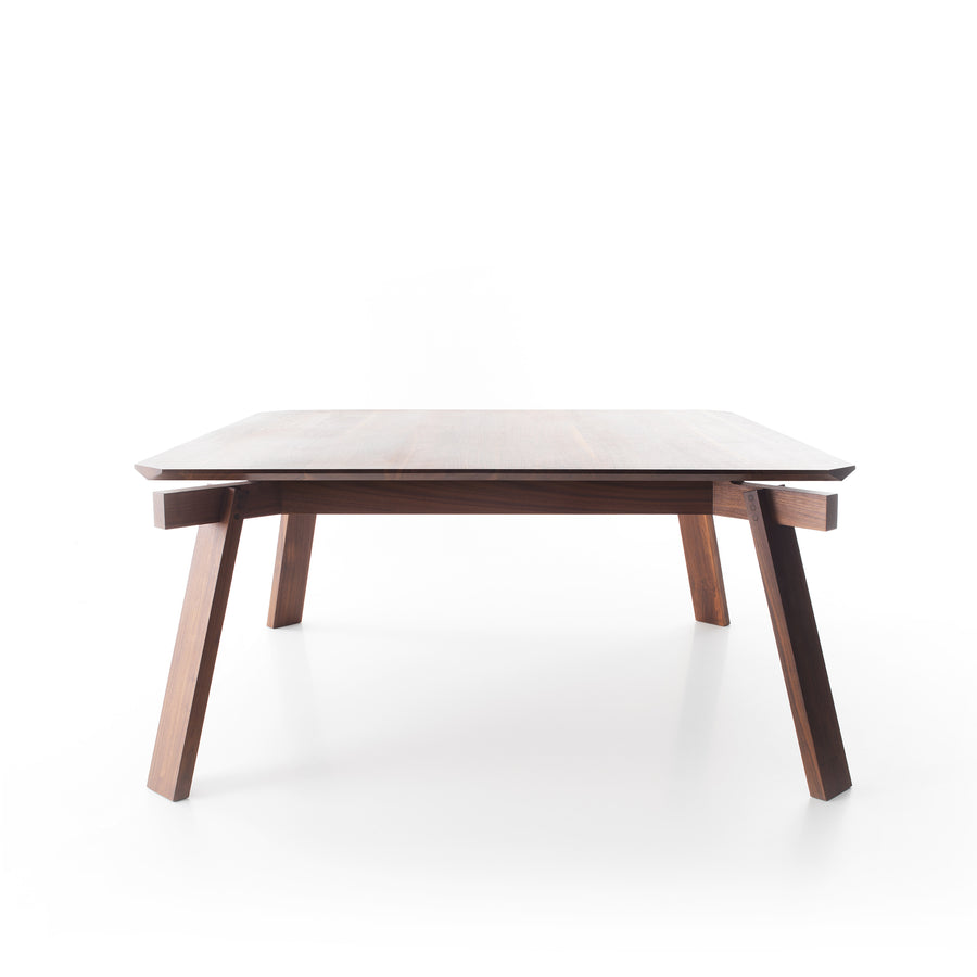 Versoquadro Table