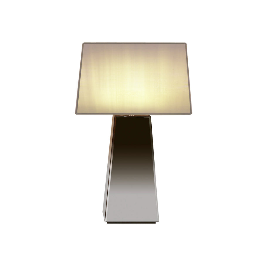 Narciso Table Lamp