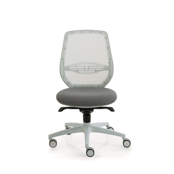 Luxy Post Task Chair - made in Italy