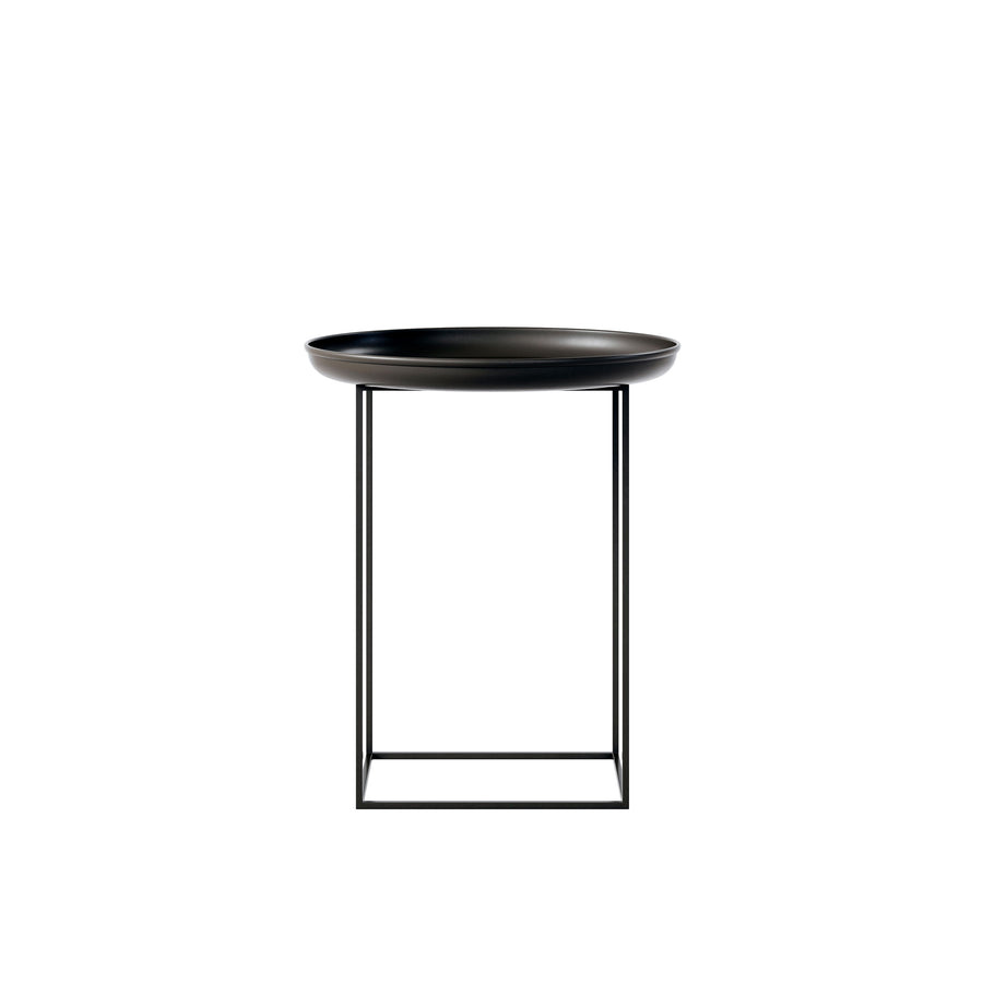 Duke Small Low Table