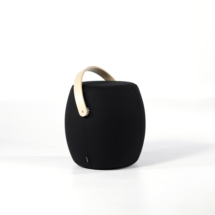 Offecct Carry On Stool in Era-CSE14, Portable Seating