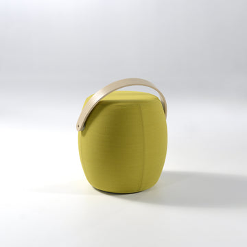 Offecct Carry On Stool, Portable Seating