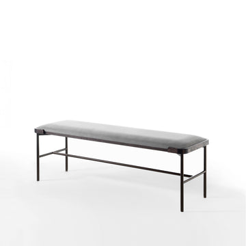 Astol Bench