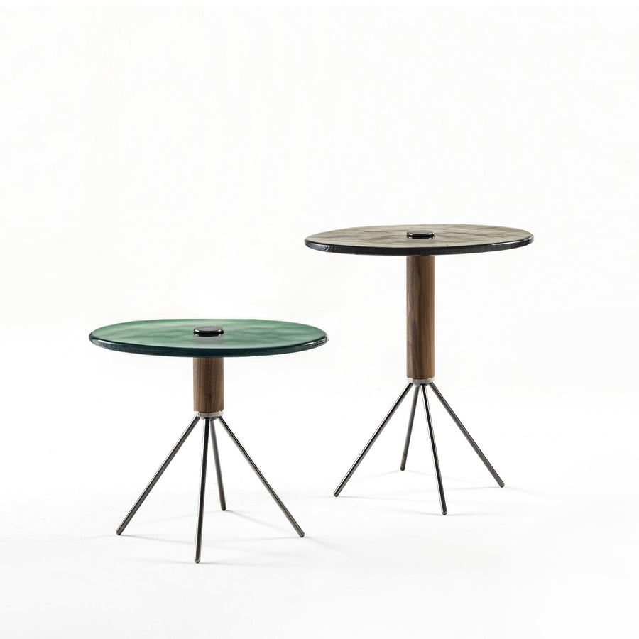 Porada Jelly Round Tables