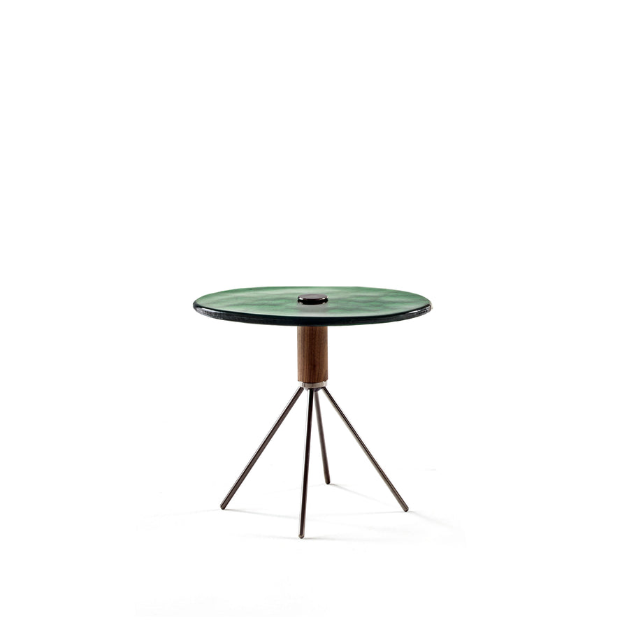 Porada Jelly 40 Round Table