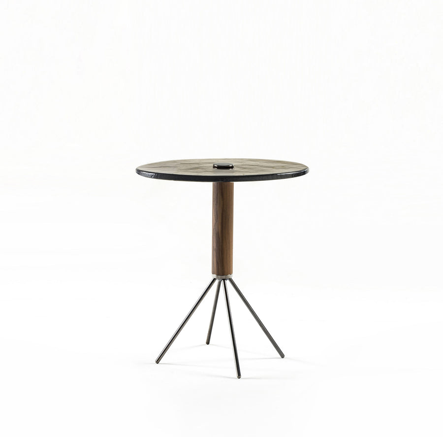 Porada Jelly 50 Round Table