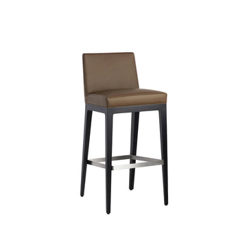 Greta Bar Stool