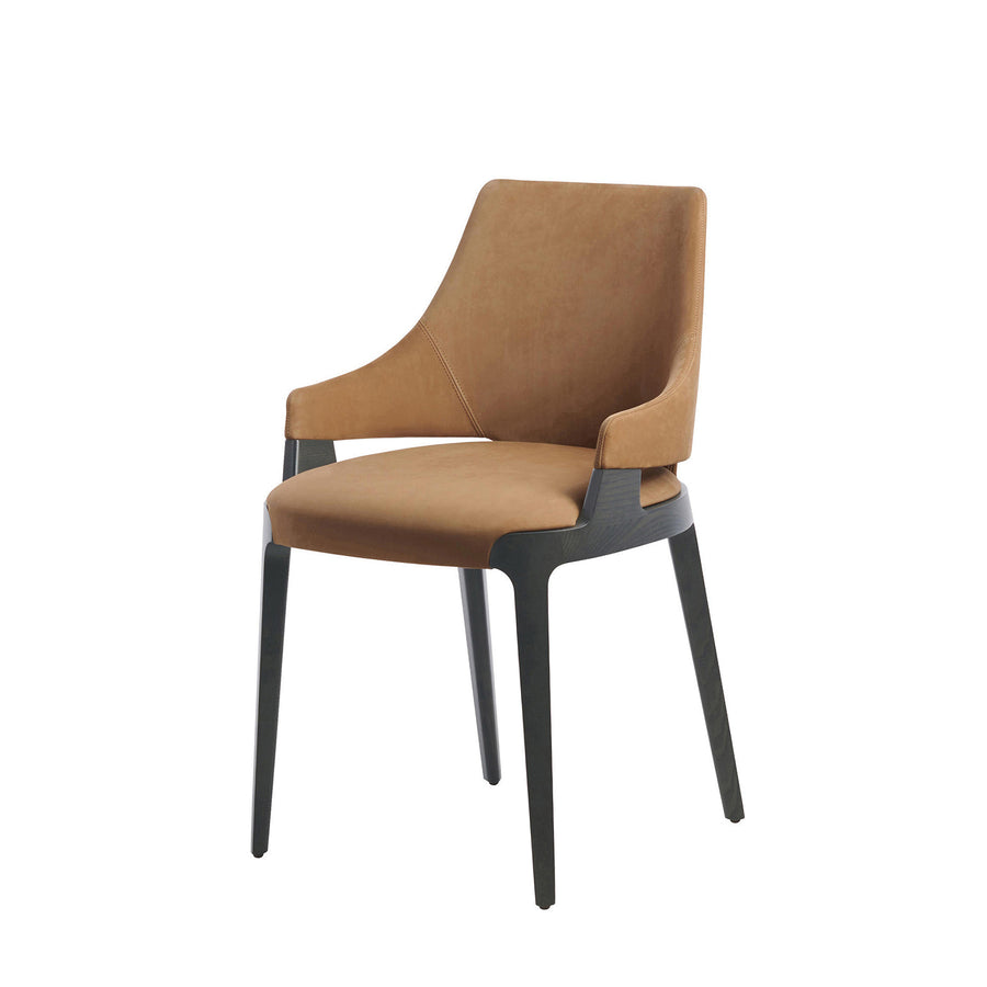 Potocco Velis Chair 942 | Spencer Interiors