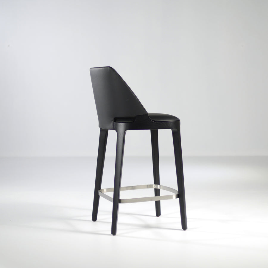 Velis Counter Stool