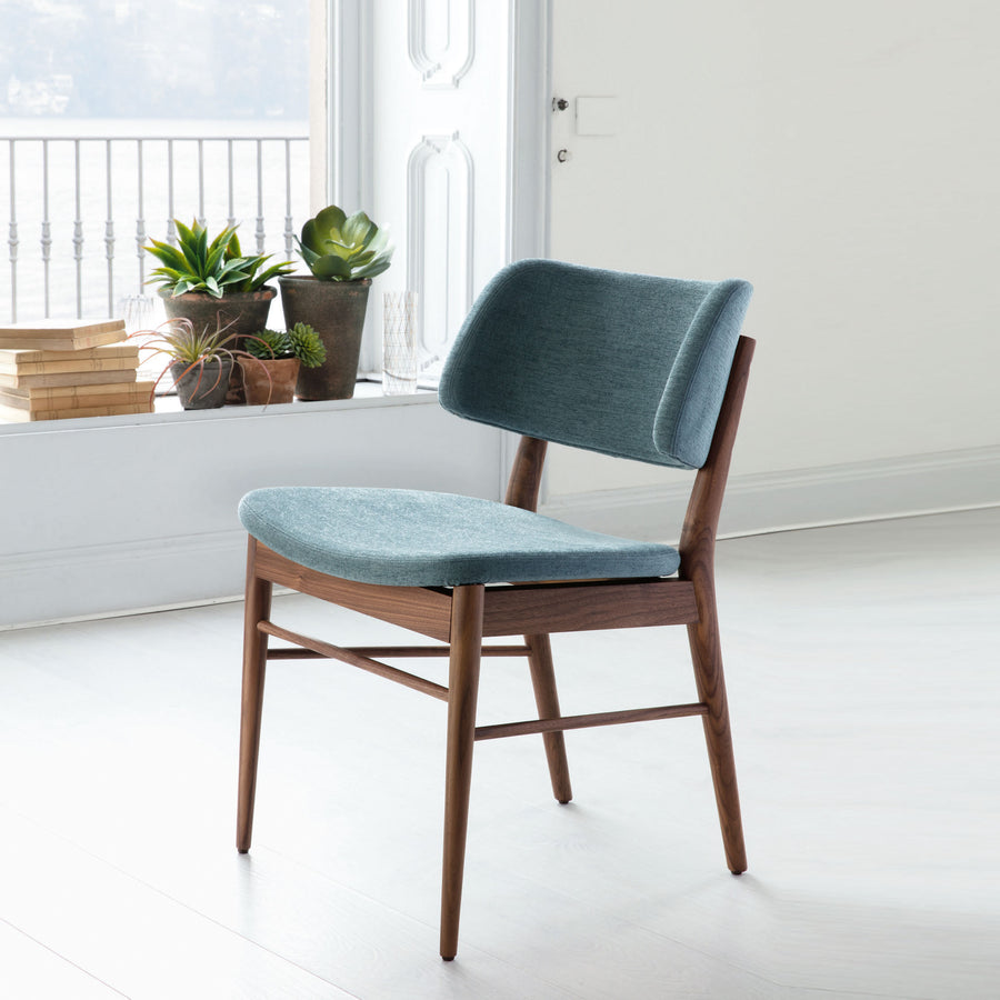 Nissa Chair