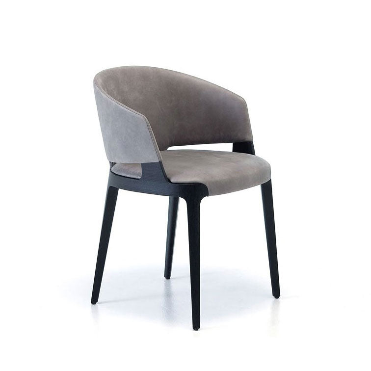 Velis Tub Chair 942/PA