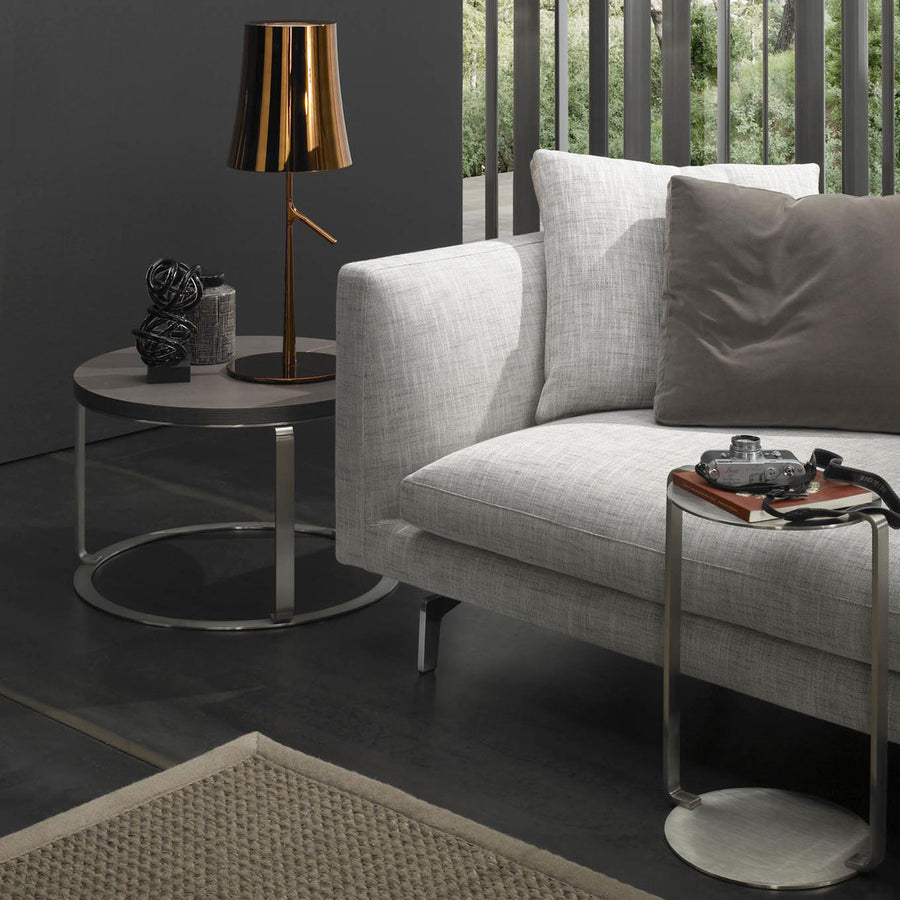 Casadesus Sprint Sofa 2, made in Spain