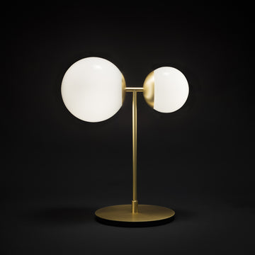 Biba Table Lamp