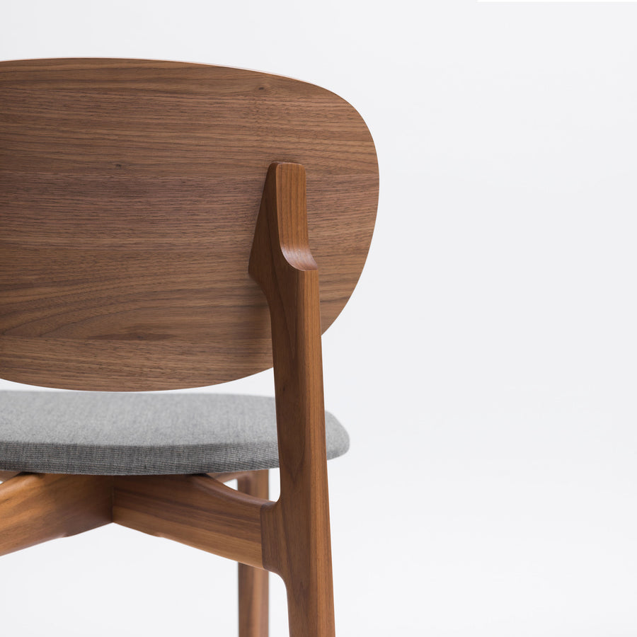 Zenso Chair