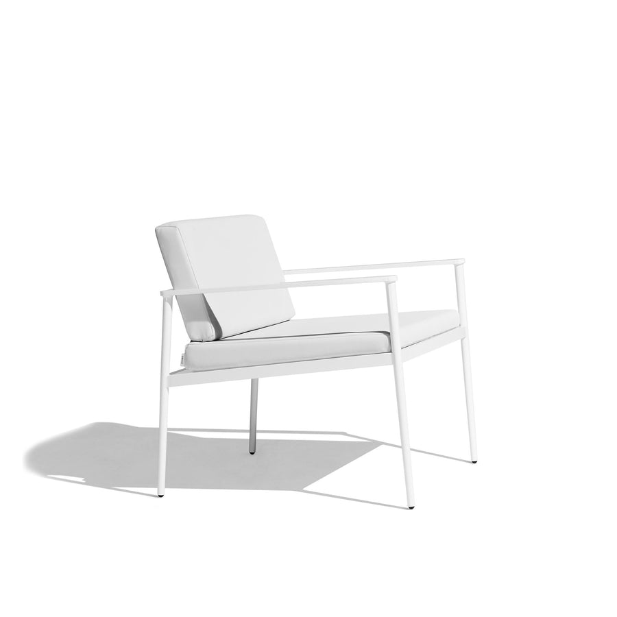 Vint Low Armchair