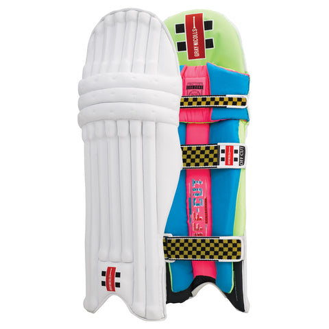 GRAY NICOLLS OFFCUTS BATTING PADS