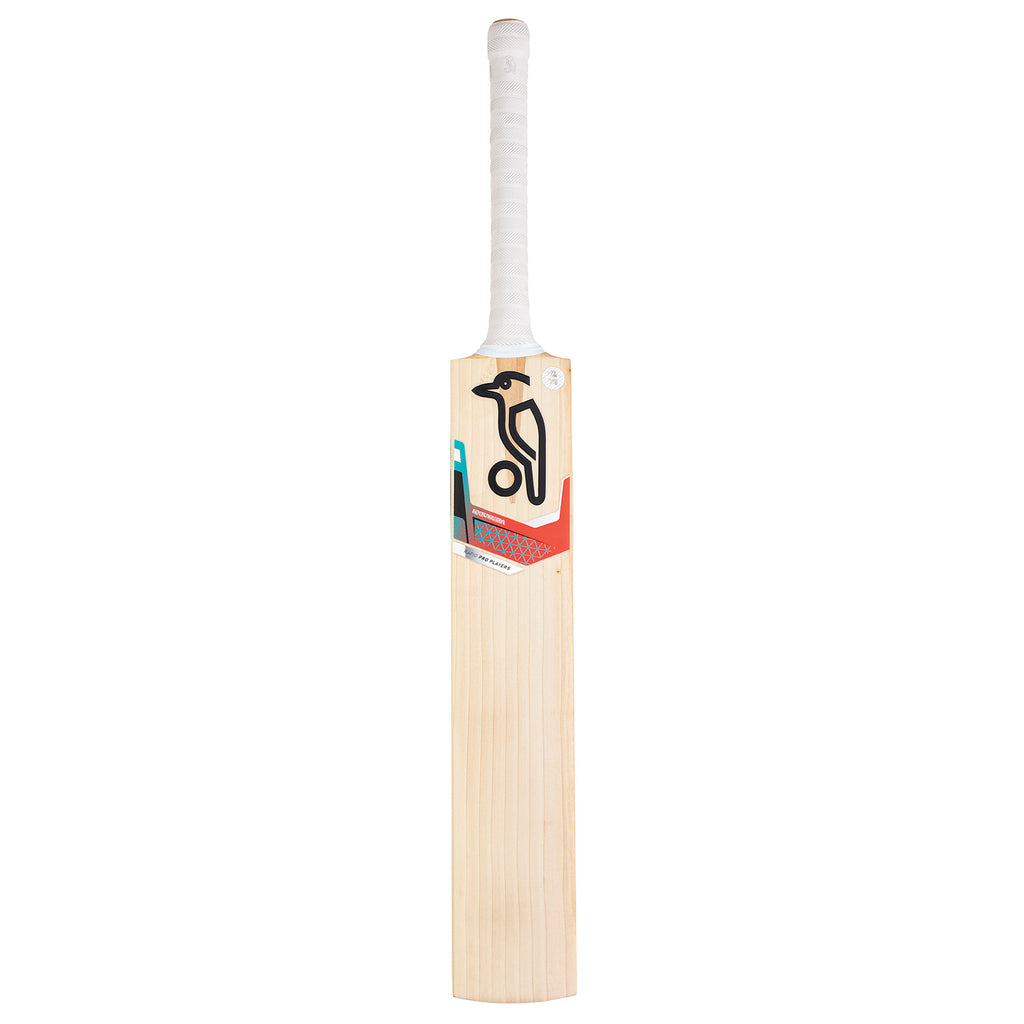 KOOKABURRA RAPID PRO PLAYERS BAT
