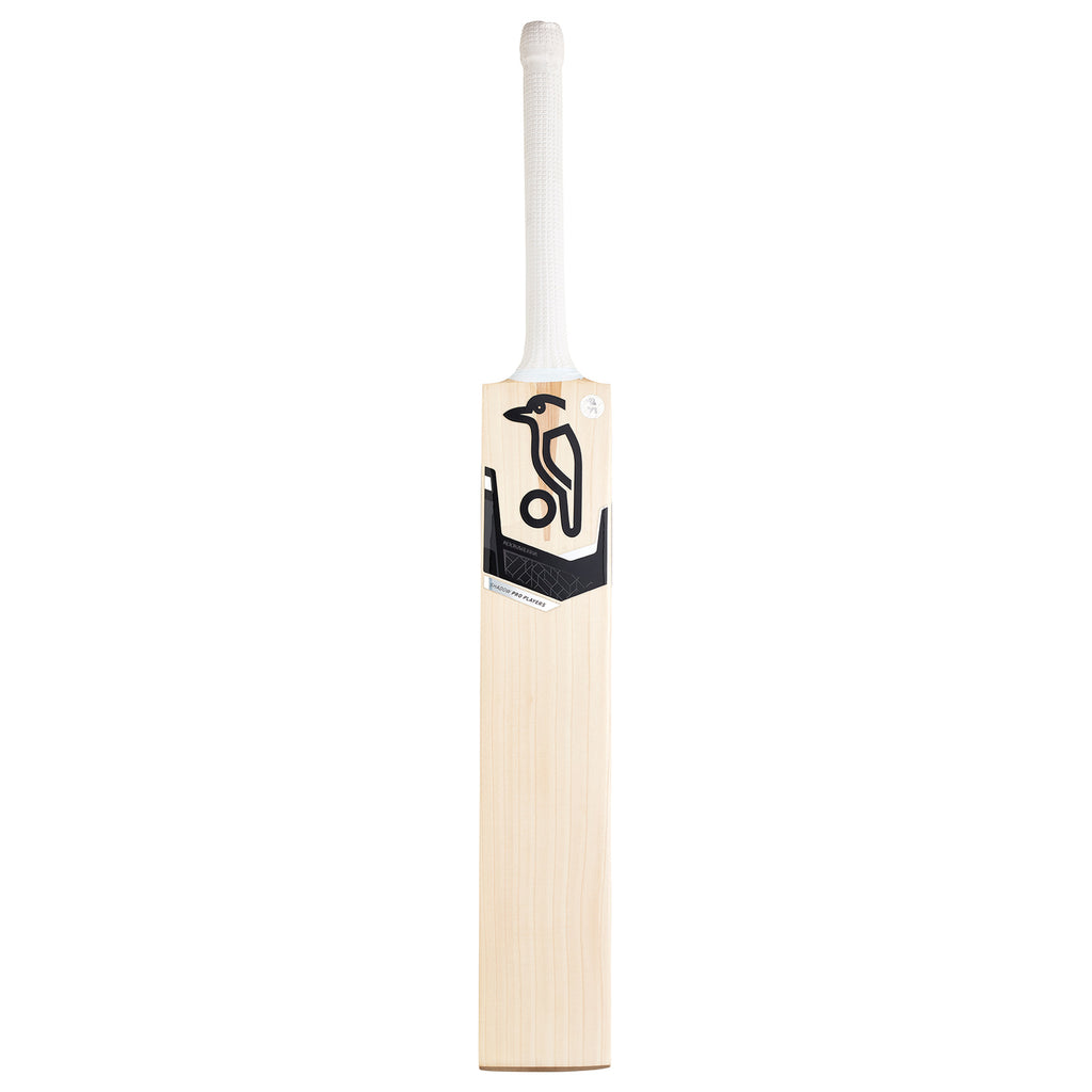 KOOKABURRA SHADOW PRO PLAYERS BAT