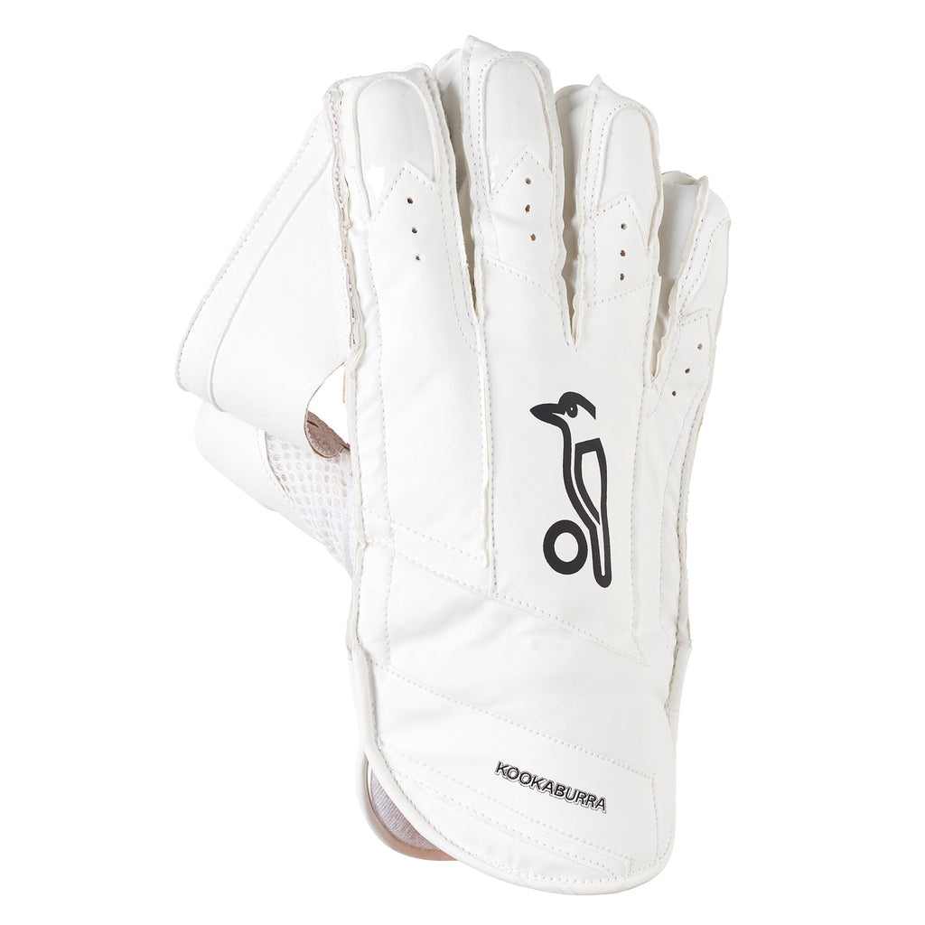 KOOKABURRA PRO 2.0 PLUS WK GLOVES