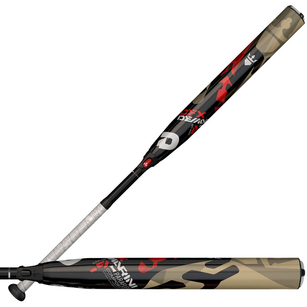 DEMARINI CFX(-9) BAT