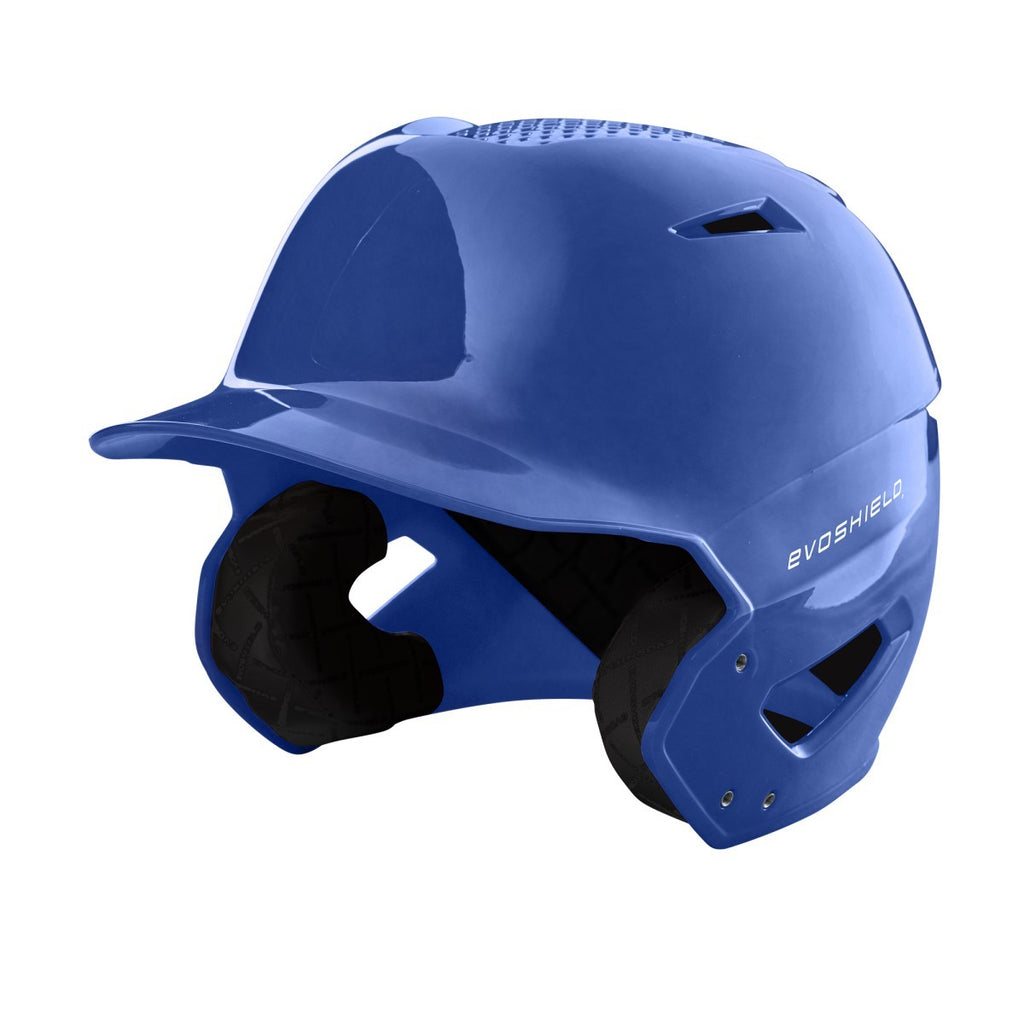 EVOSHIELD HELMETS