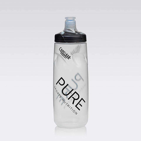 PURE CAMELBAK PODIUM 710ML BOTTLE