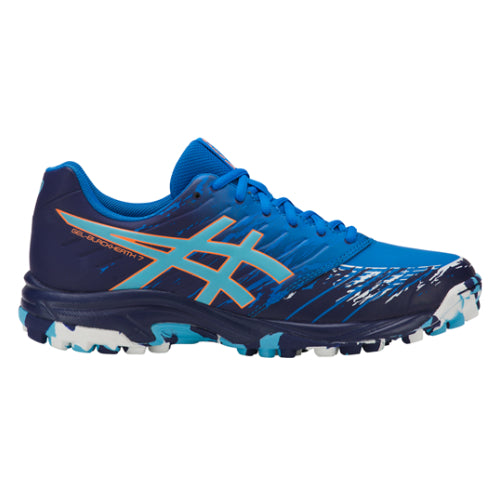 ASICS GEL-BLACKHEATH 7 MEN