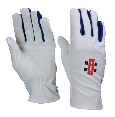 GRAY NICOLLS BATTING COTTON INNERS