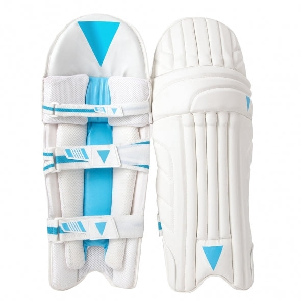 VERMAIR SENIOR PADS