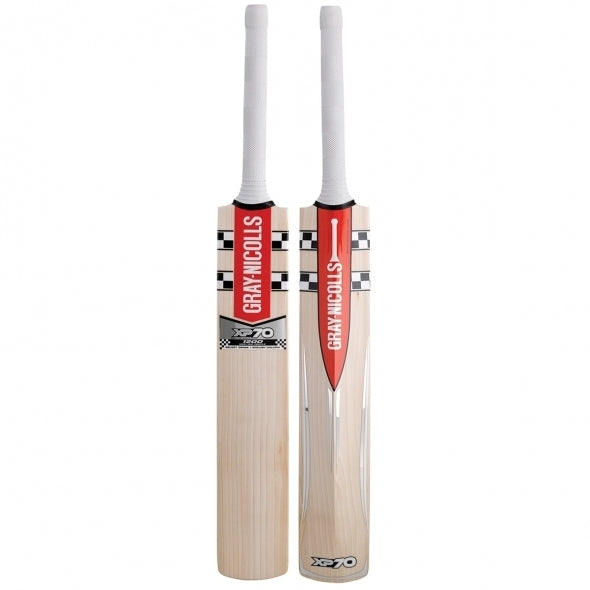 GRAY NICOLLS XP70 1200 NATURAL  BAT