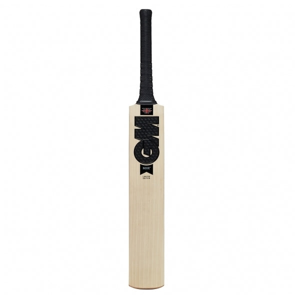 GM NOIR L555 ORIGINAL BAT