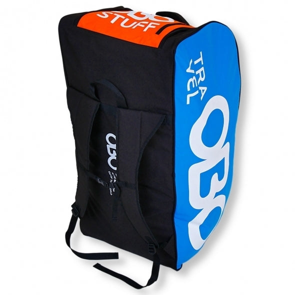 OBO TRAVEL GK BAG