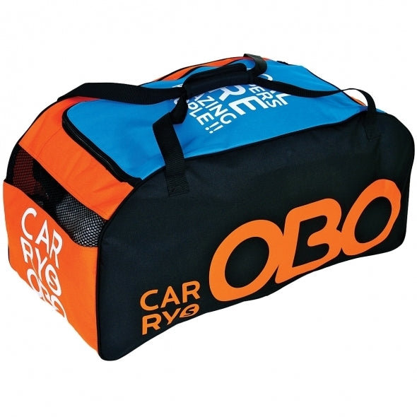 OBO CARRY GK BAG MEDIUM