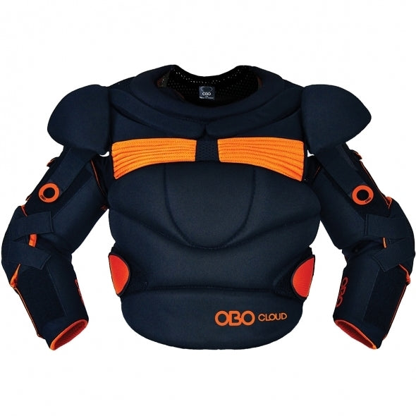 OBO CLOUD BODY ARMOUR