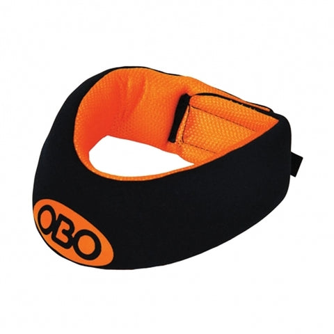 OBO CLOUD THROAT COLLAR